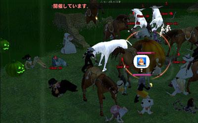 mabinogi_2006_10_31_003kabo2.jpg
