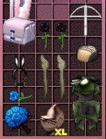 mabinogi_2006_11_02_010.jpg