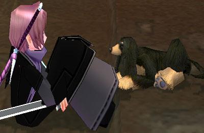 mabinogi_2006_11_25_002.jpg