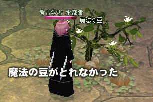 mabinogi_2007_02_05_019.jpg