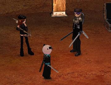 mabinogi_2007_02_12_006.jpg