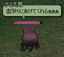 mabinogi_2007_03_16_040.jpg