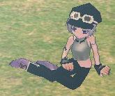 mabinogi_2007_03_25_018.jpg