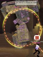 mabinogi_2007_03_27_005.jpg