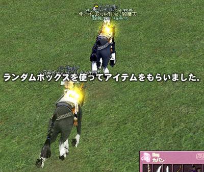 mabinogi_2007_04_26_030.jpg