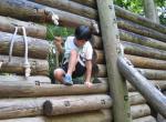 清水公園3