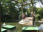 清水公園1