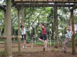 清水公園4