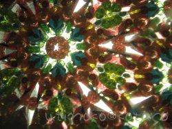 kaleidoscope _2