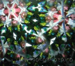 kaleidoscope _4