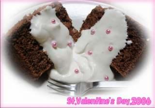 VD.cake_2