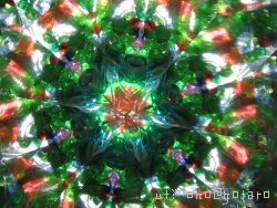 kaleidoscope_1.1