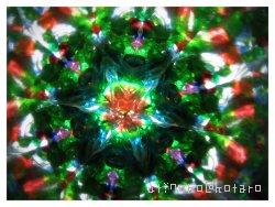 kaleidoscope_1.2