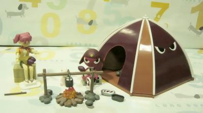 GIRORO帳篷-1