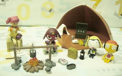 GIRORO帳篷-2