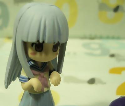 紫色攻殼遇鬼記-2
