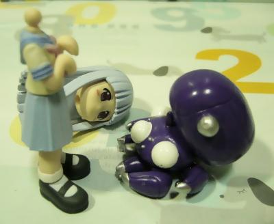 紫色攻殼遇鬼記-3