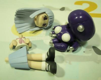 紫色攻殼遇鬼記-4