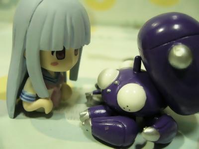 紫色攻殼遇鬼記-5