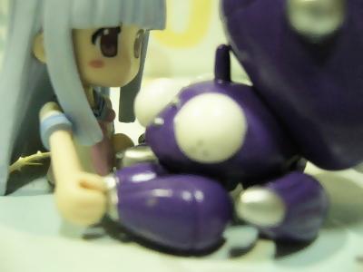 紫色攻殼遇鬼記-6