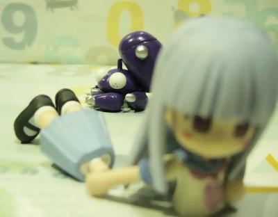 紫色攻殼遇鬼記-7