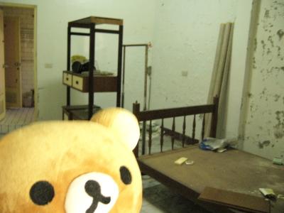 舊家整理前-8