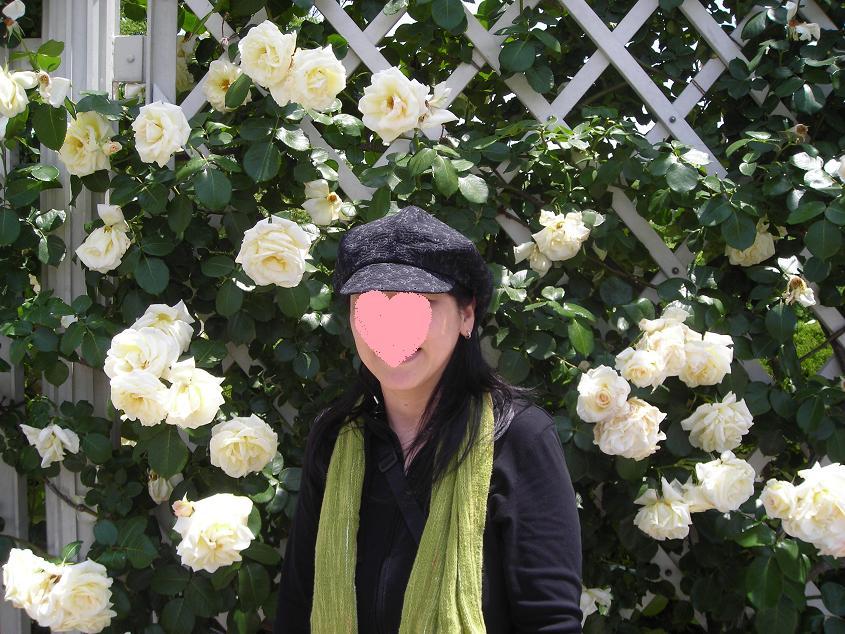 20110525 長居植物園