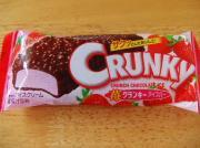 苺クランキー