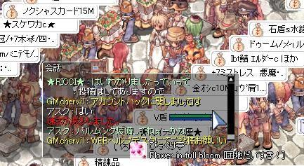 20071102050607.jpg