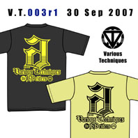 20071001151116.jpg
