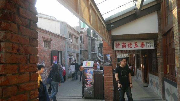 2011台湾12
