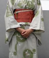 190728_yukata_s.jpg