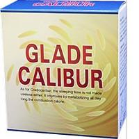 gladecalibur.jpg