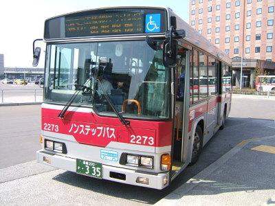 20070507165607.jpg
