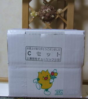 20071003224351.jpg