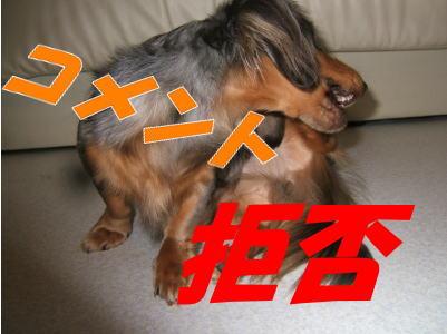 20071013070637.jpg