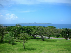 沖縄美ら海水族館7