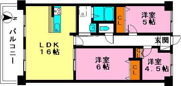 kosumo1780c.jpg