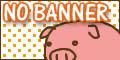 nobanner120*60