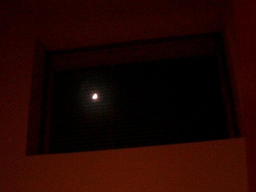060207-moon.jpg