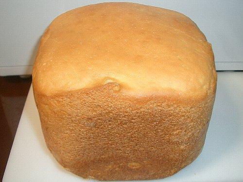 060624-bread.jpg