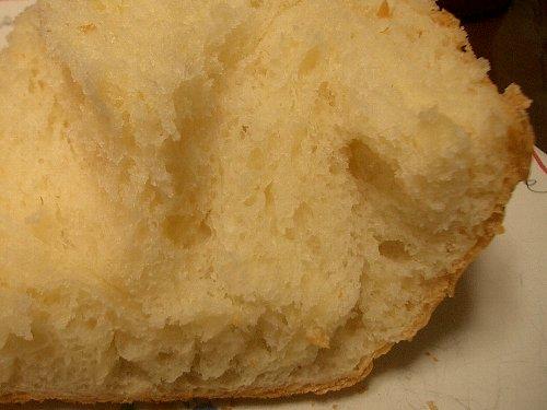 060624-bread2.jpg
