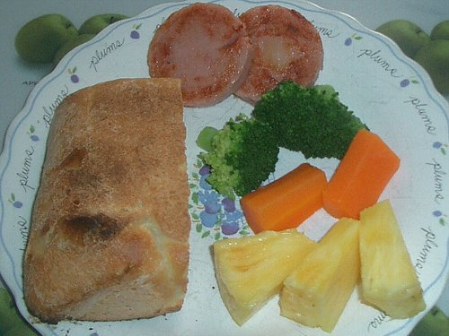 060629-breakfast.jpg
