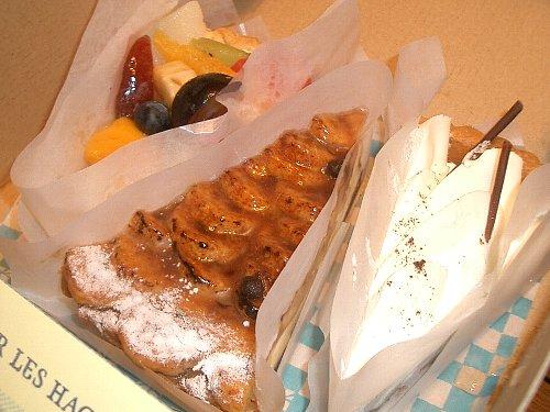 060630-cake.jpg