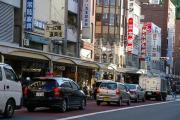 TOKYO14