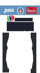 11-12ノヴァーラ-GK