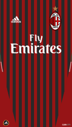 acmilanhome.png