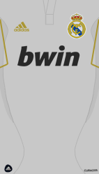 realmadridnewhome.png