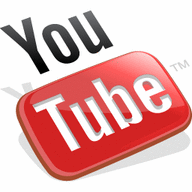 youtube_logo2_20110624005558.png