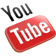 youtube_logo3_20110812094112.png